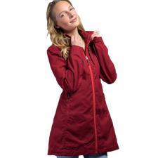 Jesper W's Hooded Coat