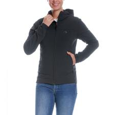 Lajus W's Hooded Jacket