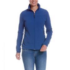 Lajus W's Jacket