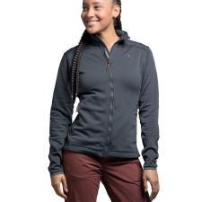 Lhys W's Jacket