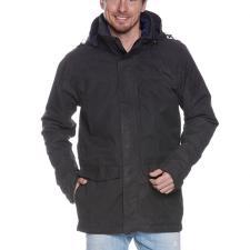 Manjo M's Jacket