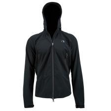 Marto RECCO Hooded Jacket