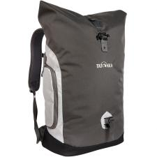 Rolltop Pack