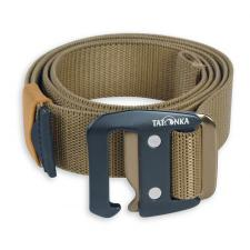 Stretch Belt 32mm