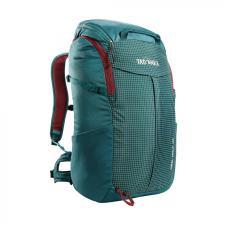 Trail Pack 25