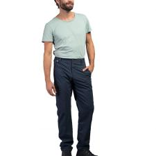 Travel M's Pants / Kurzgröße