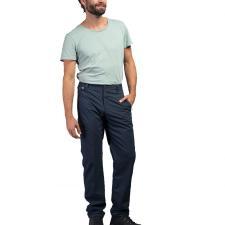 Travel M's Pants / Langgröße