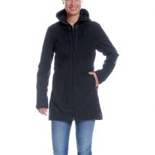 Vinjo W's Hooded Coat