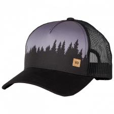 Juniper Altitude Hat