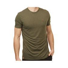 Treeblend Classic T-Shirt