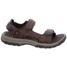 Langdon Sandal M's