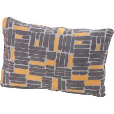 Comp Pillow Mosaic L