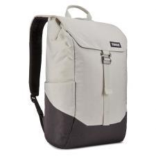 Thule Lithos Backpack 16L - Concret