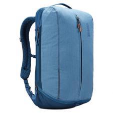 Thule Vea Backpack 21L
