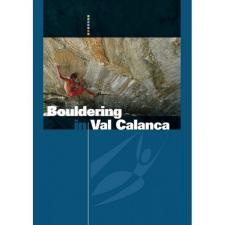 BF Val Calanca