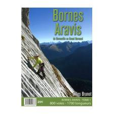 KF Bornes Aravis 2017