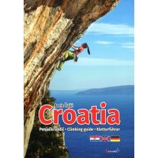 KF Croatia 2016