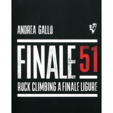 KF Finale51 Andrea Gallo 2019