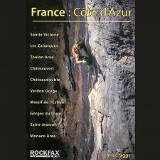KF France Côte d`Azur