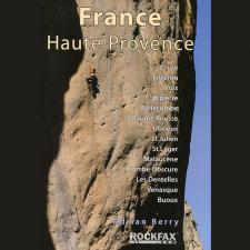 KF France Haut Provence