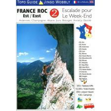 KF France Roc 2: East