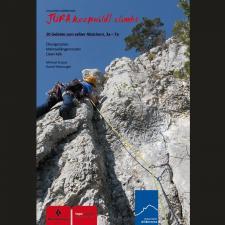 KF Jura KeepWild! Climbs
