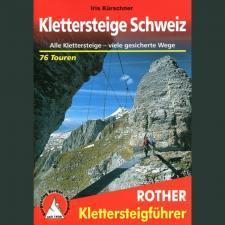 KF KLettersteige Schweiz 2013