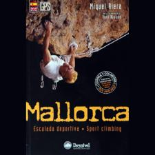 KF Mallorca