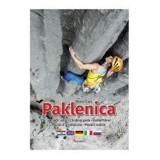 KF Paclencia 2017