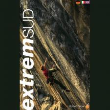 KF Schweiz Extrem Süd 2014