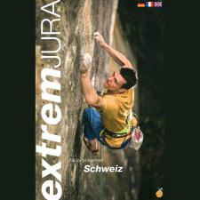 KF Schweiz Jura Extrem