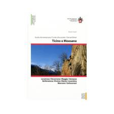 KF Ticino e Moesano SAC 2013