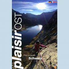 Schweiz Plaisir Ost