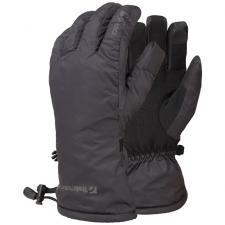 Classic Lite Dry Gloves