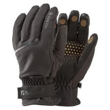Friktion GTX Gloves