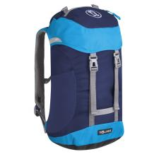 Fjell Pack S Kids 10L
