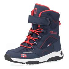 Lofoten Winter Boots XT Kids