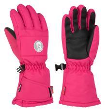 Narvik Glove Kids