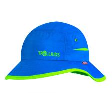 Trollfjord Hat Kids