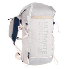FastpackHer 20
