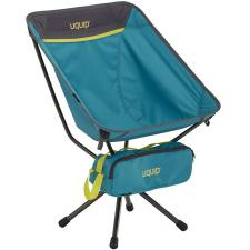 3Sixty Chair S