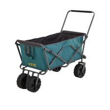 Buddy Beach Cart