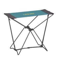 Fancy Chair 2.0