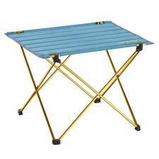 Liberty Lightweight Table
