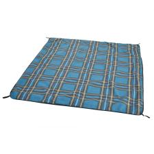 Scotty L Blanket