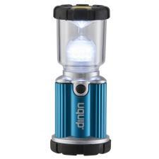 Shiny Camping Lantern