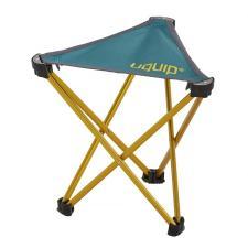 Trinity Chair L