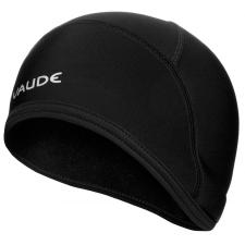 Bike Warm Cap