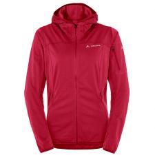 Durance Hooded Jacket Women