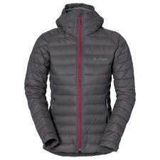 Kabru Hooded Jacket II Wmn